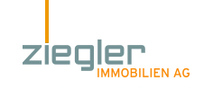 Ziegler Properties