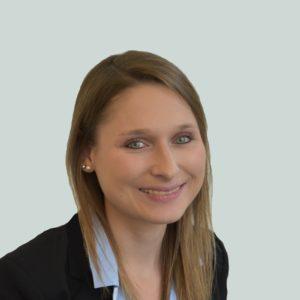 Sabrina Schenk
