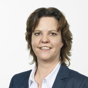 Nina Baumgartner