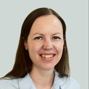 Manuela Gehrig