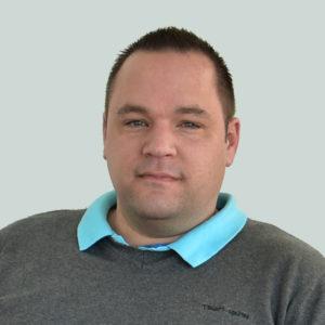 Christian Hitz