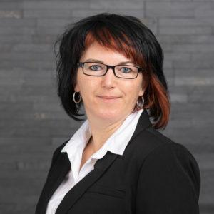 Sandra Bless